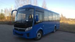ПАЗ Вектор Next. Продам автобус (доступная среда), 20 мест, С маршрутом, работой
