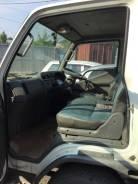 Mitsubishi Fuso Canter. Продам грузовик Mitsubishi Canter, 2 000куб. см., 2 000кг., 4x2