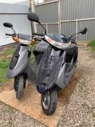 Suzuki. 50куб. см., исправен, с пробегом