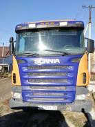 Scania R500. в Барнауле а не, 6x4