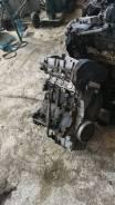 Двигатель AWC 1.8 л. для Шаран Фольксваген