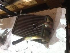 Радиатор отопителя. Toyota Carina, AT175