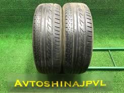 Bridgestone Luft RV. Летние, 2017 год, 5%, 2 шт