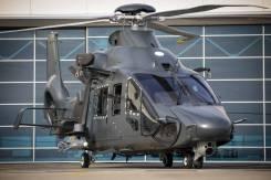 Вертолеты. 2 000куб. см. Под заказ