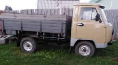 УАЗ 3303. Продается Уаз 3303, 2 400куб. см., 1 500кг.