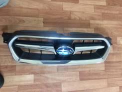 Решетка радиатора Subaru Legacy BLE