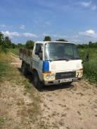 Nissan Atlas. Продам грузовик , 2 700куб. см., 1 000кг., 4x2