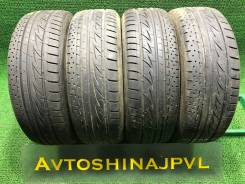 Bridgestone Luft RV. Летние, 2016 год, 5%, 4 шт