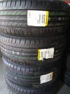 Dunlop SP Sport Maxx 050, 225/55R17