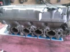 Головка блока цилиндров. Honda Civic Honda Civic Aerodeck Honda Integra Двигатели: B18C4, B18C, B18C3, B18C6