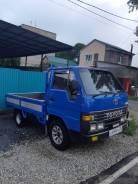 Toyota ToyoAce. Продаётся грузовик Toyota TOYO ACE, 2 400куб. см., 1 500кг., 4x2