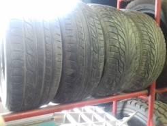 Bridgestone, 205/55R15