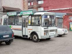 ПАЗ 32054. Продам Автобус Срочно (возможен торг), 23 места