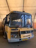 ПАЗ 32053-70. подготовленный, 22 места