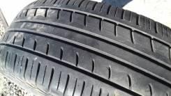 Pirelli Cinturato P6. Летние, 20%, 1 шт