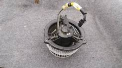 Мотор печки, Toyota Prius NHW20, 1NZ