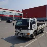 Nissan Atlas. Продаеться грузовик ниссан атлас, 2 500куб. см., 1 500кг.