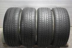 Goodyear Eagle LS EXE, 225/35 R20