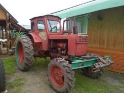 ЛТЗ Т-40АМ. Продам Трактор Т-40АМ, 40 л.с.