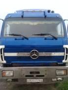 Mercedes-Benz. Продается седельный тягач mercedes-benz 16350, 11 000куб. см., 18 000кг., 4x2