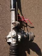 Рулевая рейка. Honda Odyssey, RB1