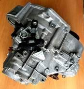 Ступица. Volkswagen: Passat, Passat CC, Eos, Jetta, Golf, Scirocco, Beetle Skoda Octavia, 1Z3, 1Z5, 933 Seat Leon, 1P1 Audi S3, 8P1, 8PA Audi A3, 8P1...