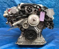 Двигатель в сборе. Audi A6 allroad quattro, 4GH, 4GJ Audi A7, 4GF Audi A6, 4GC, 4GD CREC, CREH