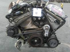 Двигатель MAZDA MPV, LW5W, GY, 074-0046616