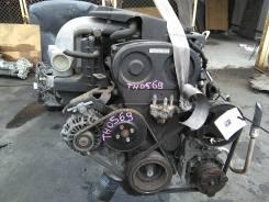 Двигатель MITSUBISHI LANCER, CS2A, 4G15, 074-0046586