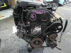 Двигатель MITSUBISHI LANCER CEDIA, CS5A, 4G93, 074-0046590