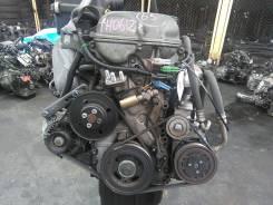 Двигатель CHEVROLET CRUZE, HR51S, M13A, 074-0046629