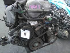 Двигатель CHEVROLET CRUZE, HR51S, M13A, 074-0046628