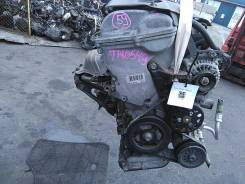 Двигатель TOYOTA SPADE, NCP145, 1NZFE, 074-0046566