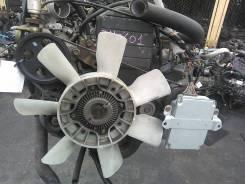 Двигатель TOYOTA CAMI, J100E, HCEJ, 074-0046618