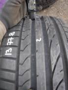 Bridgestone Potenza RE050A II. Летние, 10%. Под заказ