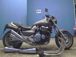 Honda X4, 1997