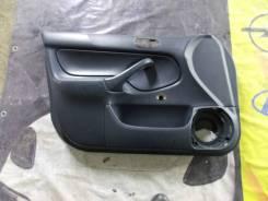 Обшивка передней левой двери Honda Partner EY7, D15B