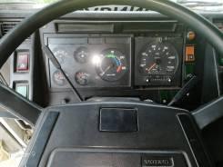 Volvo F12, 1994
