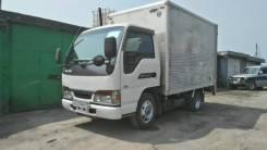 Nissan Atlas. Продам или обменяю 4WD 2003год4, 3 000куб. см., 4x4