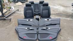 Сиденье. Nissan Cedric, ENY34, HY34, MY34 Nissan Gloria, ENY34, HY34, MY34 RB25DET, VQ25DD, VQ30DD, VQ30DET