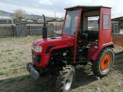 Shifeng SF-244. Прдам мини трактор Shifeng SF244 Год выпуска 2011, 17,6 л.с.