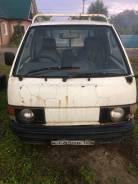 Nissan Vanette. Продается грузовик Nissan Vanete, 1 500куб. см., 1 000кг., 4x2