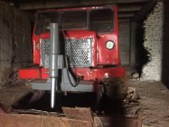ОТЗ ТДТ-55. Трактор ТТ -4. - 400000 тр.