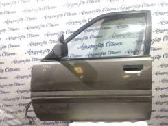 Дверь передняя левая Nissan pulsar [FN-13-093]