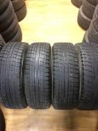 Bridgestone Blizzak Revo1. Всесезонные, 2011 год, 10%