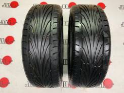 Toyo Proxes T1-R, 205/50ZR17