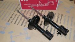 Передние амортизаторы KYB Toyota Camry/Vista SV4#, Windom SXV10