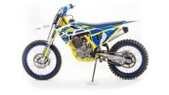 Motoland XT250 ST, 2021