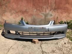 Бампер. Honda Accord, CF3, CF4, CF5