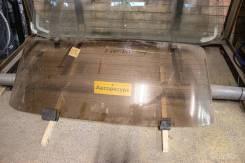Стекло заднее ВАЗ 2101-2107